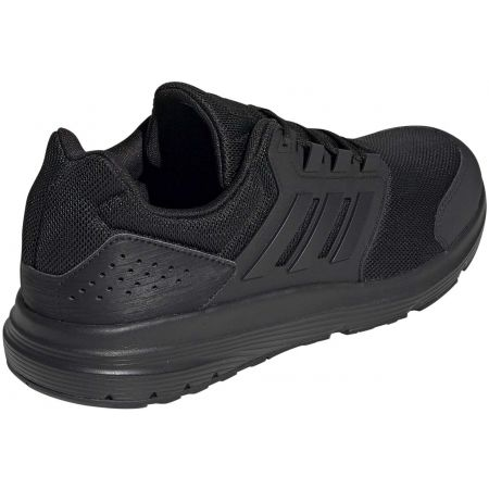 Men's running shoes - adidas GALAXY 4 - 6