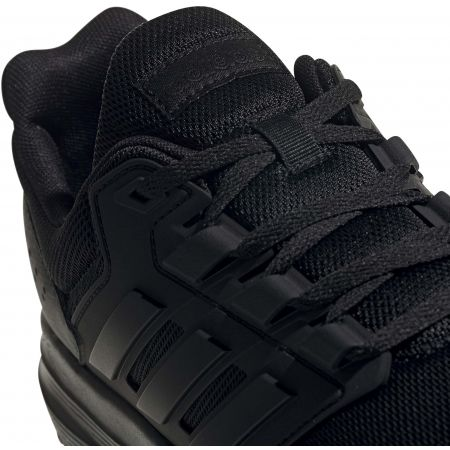 Men's running shoes - adidas GALAXY 4 - 8
