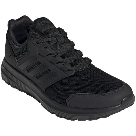 Men's running shoes - adidas GALAXY 4 - 2