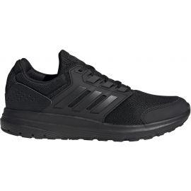 adidas GALAXY 4 - Obuwie do biegania męskie