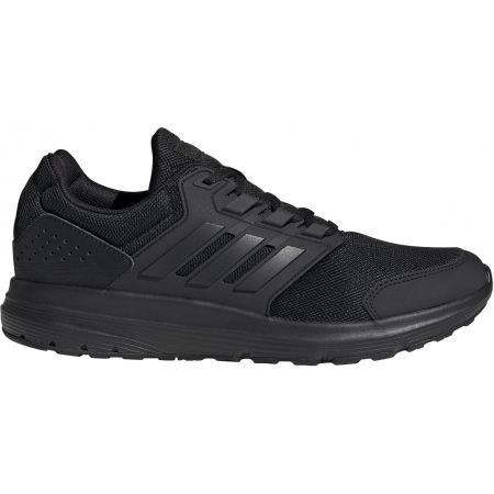 Men's running shoes - adidas GALAXY 4 - 1