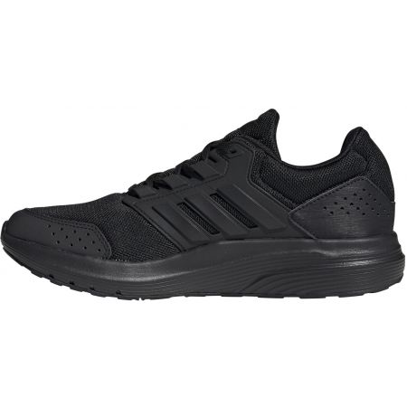 Men's running shoes - adidas GALAXY 4 - 3