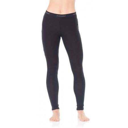 Icebreaker EVERYDAY LEGGINGS - Women's underpants