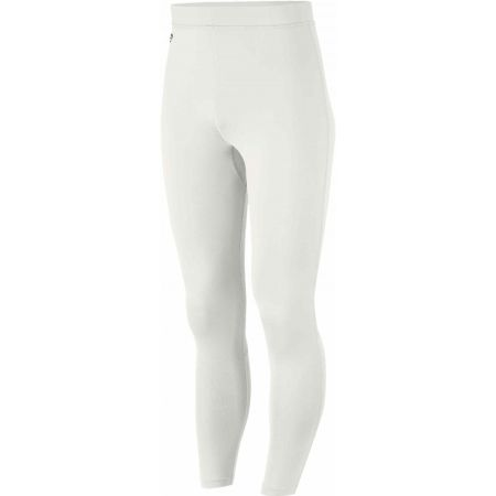 Puma LIGA BASELAYER LONG TIGHT - Pantaloni elastici funcționali de bărbați