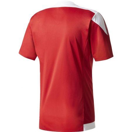 Chlapecký fotbalový dres - adidas STRIPED 15 JSY JR - 2