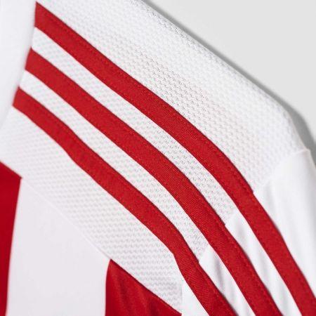 Chlapecký fotbalový dres - adidas STRIPED 15 JSY JR - 4