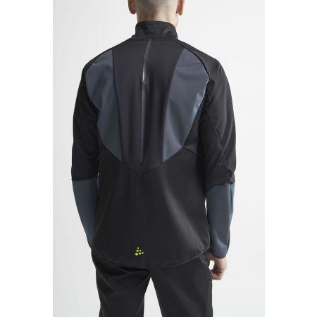 Men's softshell jacket - Craft GLIDE - 3