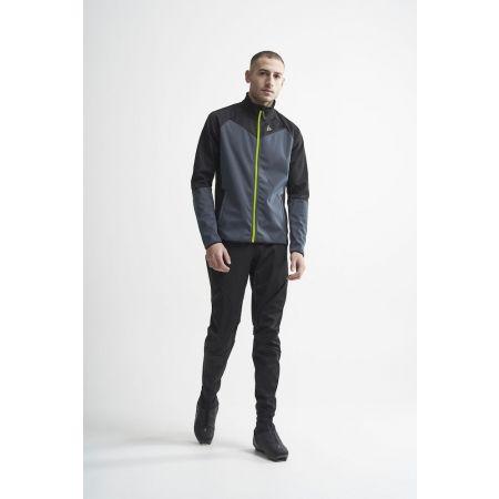 Men's softshell jacket - Craft GLIDE - 4
