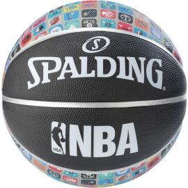 Spalding NBA TEAMS