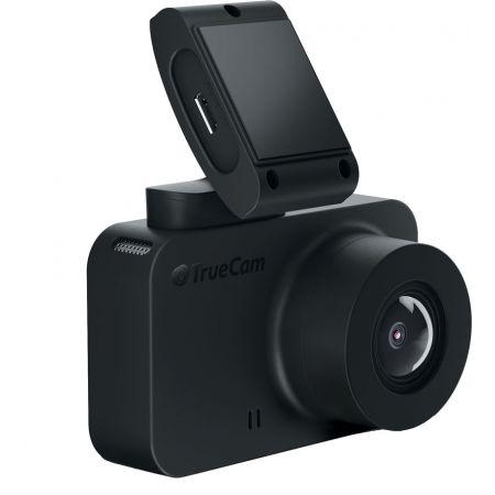 Autós kamera - TrueCam M5 WIFI - 3
