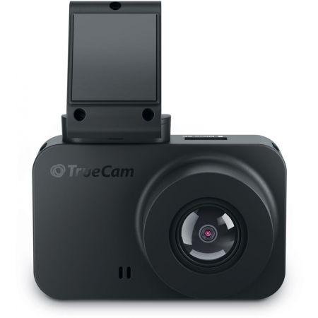 Autós kamera - TrueCam M5 WIFI - 2