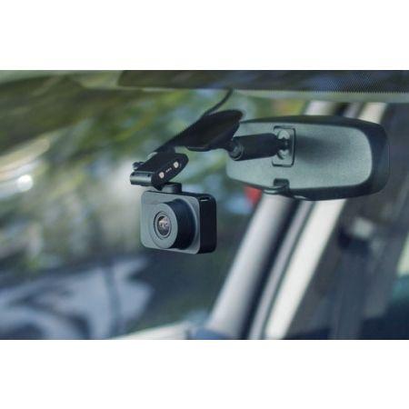 Autós kamera - TrueCam M5 WIFI - 9
