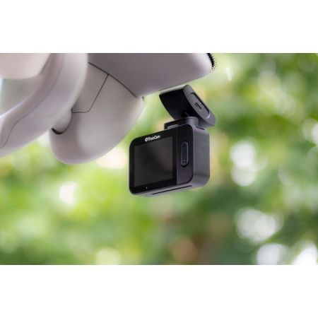 Autós kamera - TrueCam M5 WIFI - 10