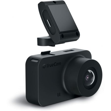 Autós kamera - TrueCam M5 WIFI - 5
