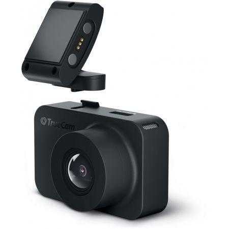 Autós kamera - TrueCam M5 WIFI - 4