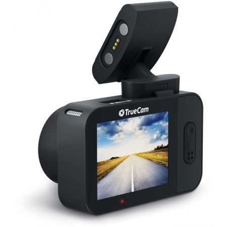 Autós kamera - TrueCam M5 WIFI - 6
