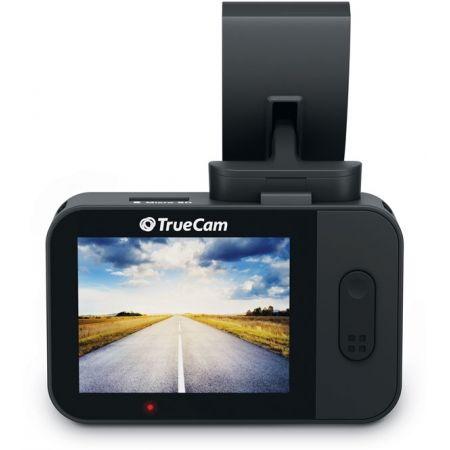 Autós kamera - TrueCam M5 WIFI - 7