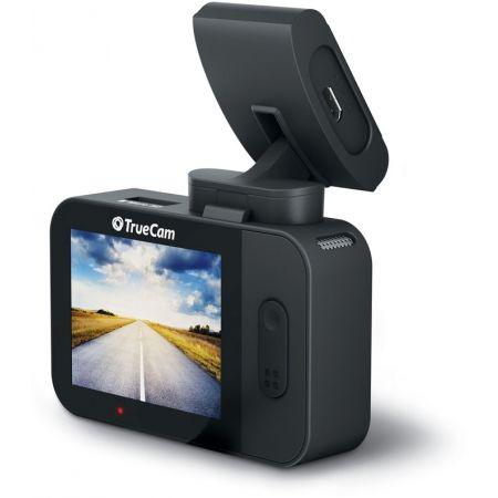 Autós kamera - TrueCam M5 WIFI - 8