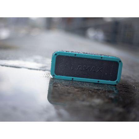 Bluetooth speaker - LAMAX STORM 1 - 5