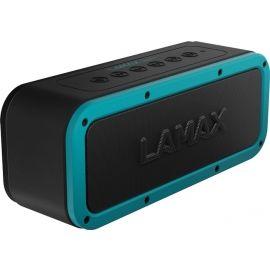 LAMAX STORM 1 - Bluetooth speaker