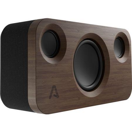 LAMAX SOUL 1 - Bluetooth speaker
