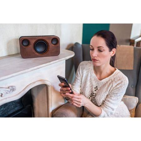 Vezeték nélküli hangszóró - LAMAX SOUL 1 - 8