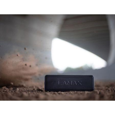 Bluetooth speaker - LAMAX SENTINEL 2 - 5