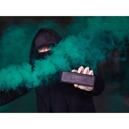 Bluetooth speaker - LAMAX SENTINEL 2 - 7