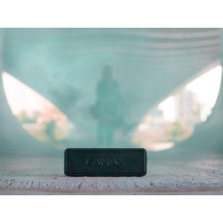 Bluetooth speaker - LAMAX SENTINEL 2 - 6