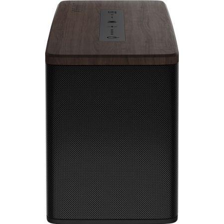 Vezeték nélküli hangszóró - LAMAX FLOW 1 - 6