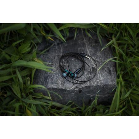 Špuntová sluchátka - LAMAX SPIRE 1 - 6