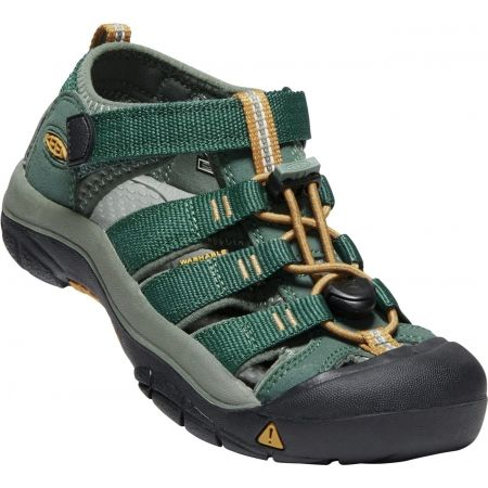 Keen NEWPORT H2 - Outdoor sandals