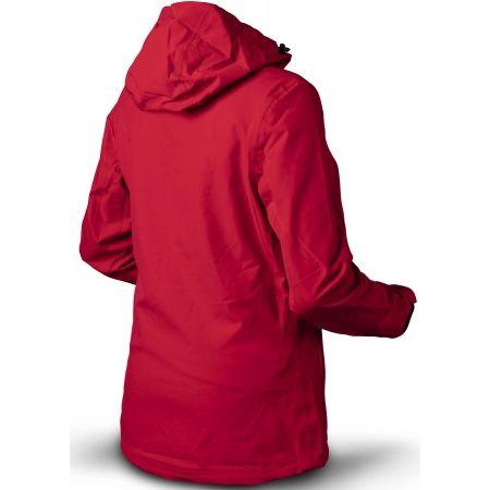 Dámská celoroční bunda - TRIMM INTENSA - 6