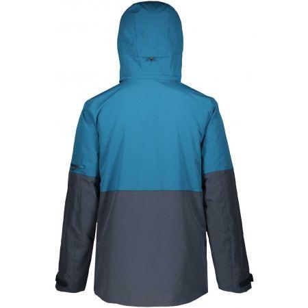 Pánská lyžařská bunda - Scott ULTIMATE DRYO 10 JACKET - 2