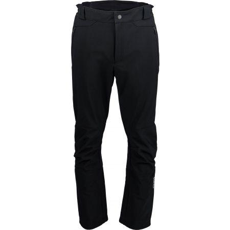 Pánské lyžařské kalhoty - Colmar MENS PANTS - 1