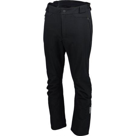 Pánské lyžařské kalhoty - Colmar MENS PANTS - 2