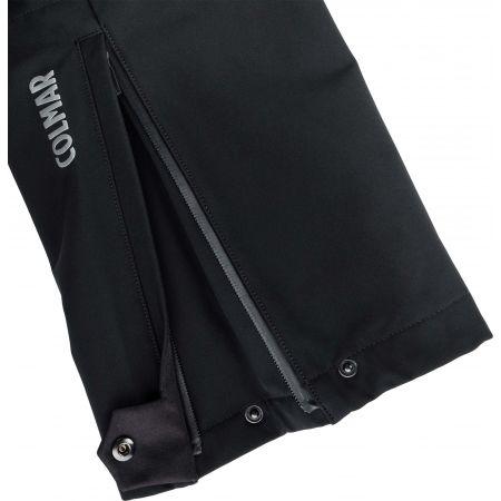 Pánské lyžařské kalhoty - Colmar MENS PANTS - 4