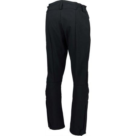 Pánské lyžařské kalhoty - Colmar MENS PANTS - 3