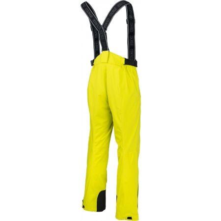 Spodnie narciarskie męskie - Colmar M. SALOPETTE PANTS - 3