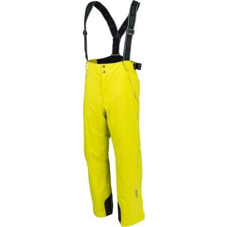 Spodnie narciarskie męskie - Colmar M. SALOPETTE PANTS - 2