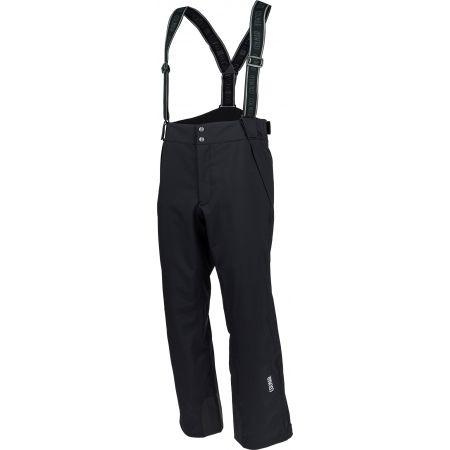 Pánske lyžiarské nohavice - Colmar M. SALOPETTE PANTS - 2