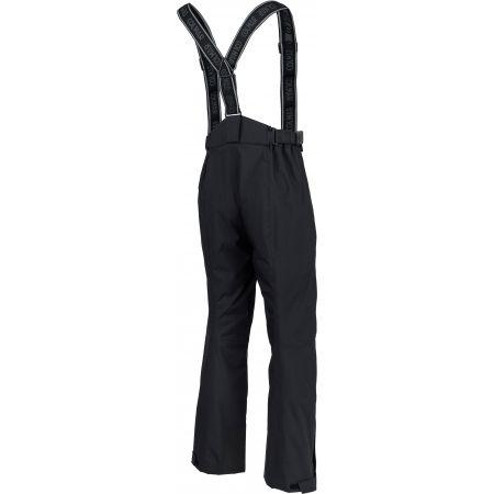 Pánske lyžiarské nohavice - Colmar M. SALOPETTE PANTS - 3