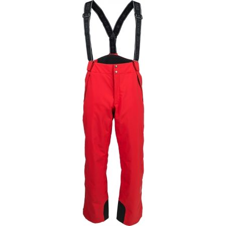 Colmar M. SALOPETTE PANTS - Men's ski pants