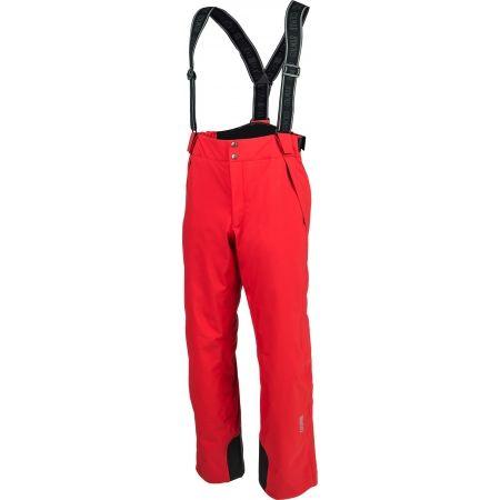 Pánské lyžařské kalhoty - Colmar M. SALOPETTE PANTS - 2