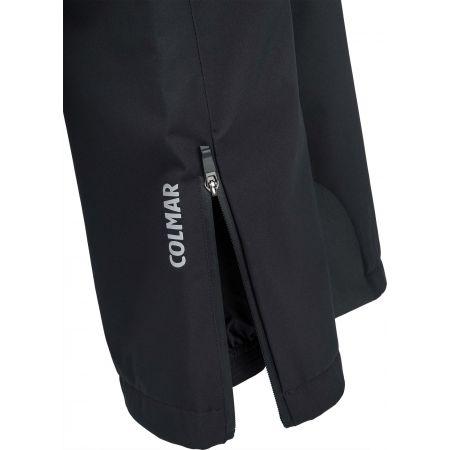 Dámske lyžiarske nohavice - Colmar LADIES PANTS - 3