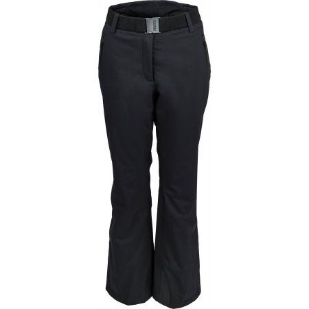 Dámske lyžiarske nohavice - Colmar LADIES PANTS - 4