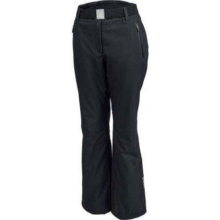 Dámske lyžiarske nohavice - Colmar LADIES PANTS - 6