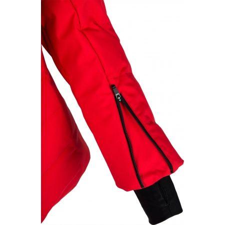 Dámská lyžařská bunda - Colmar L. DOWN SKI JACKET - 5