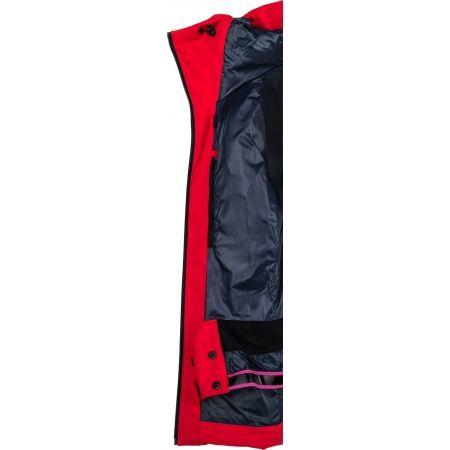 Dámská lyžařská bunda - Colmar L. DOWN SKI JACKET - 6