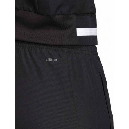 Dámske nohavice - adidas T19 WOV PNT W - 8